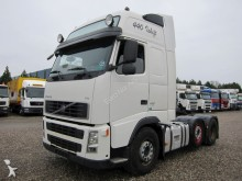 tracteur Volvo FH440 6x2/2 Globetrotter XL