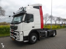 Volvo FM 11.410 GLOBETROTTER XL tractor unit
