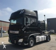 trattore DAF XF 460 SSC 4x2 E6 Automaat / Leasing
