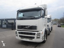 tracteur Volvo FH 2 X 440 (MANUEL GEARBOX)