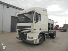DAF XF 95 480 Space Cab (AIRCO) tractor unit