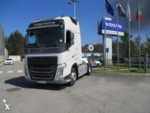 trattore Volvo FH 460 Globetrotter