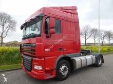 trattore DAF XF 105.460 SPACECAB ATE