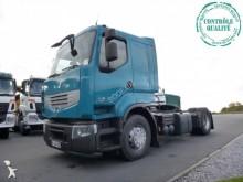 trattore Renault Premium 410 DXI