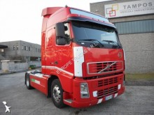 trattore Volvo FH 480 Globetrotter XL