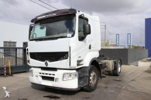 tracteur Renault Premium 440 DXI + INTARDER + HYDR
