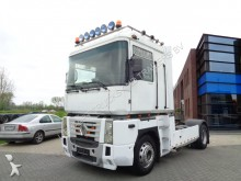 trattore Renault Magnum 480 / Manual / Intarder / 2 Tanks