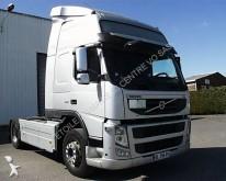 trattore Volvo FM 450