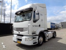 trattore Renault Premium 450 DXI, Euro 5, 4x2, NL Truck, TOP!!