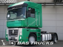 trattore Renault Magnum 480 4X2 DXi Euro 5
