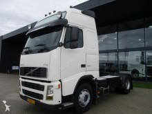 trattore Volvo FH 12 Globetrotter XL 4X2