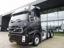 tracteur Volvo FH 480 Globetrotter 6X2
