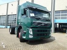 cabeza tractora Volvo FM 450 + EURO 5 + VEB+ + Spoiler