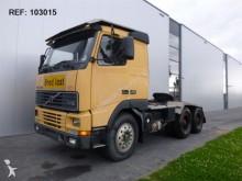 trattore Volvo FH16.470