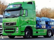 Volvo FH 460 / GLOBETROTTER XXL / / tractor unit