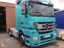 trattore Mercedes Actros 1844 LS