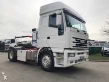 trattore Iveco Eurostar 440E38 - MANUAL ZF - EURO 2 - FRENCH TR