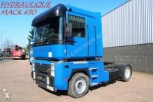 tracteur Renault Magnum AE - MACK 430 - HYDRAULIQUE POMPE POUR BE