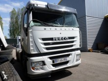 tracteur Iveco Stralis AD 440 S 42