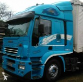 trattore Iveco Stralis AT 440 S 43 TP