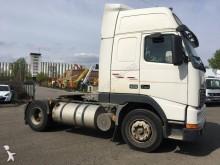 tracteur Volvo FH12 420
