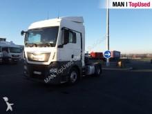 tracteur MAN TGX 18.440 4X2 BLS