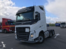 cabeza tractora Volvo Volvo FH 13 , Dealer, 5 units for sale