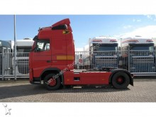 Volvo FH 500 MANUAL GEARBOX 578000KM GLOBETROTTER tractor unit