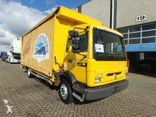 trattore Renault Midliner 180 manual euro 2