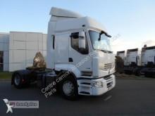 cabeza tractora Renault Premium OCCASION CONSTRUCTEUR RENAULT 460.19 T
