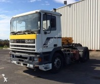 DAF 95 ATI tractor unit