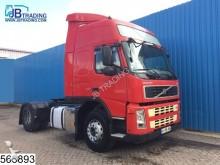 tracteur Volvo FM11 450 EURO 5, Airco