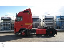 Volvo FH 420 EURO 5 GLOBETROTTER 638000KM tractor unit
