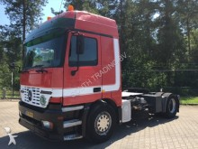 trattore Mercedes Actros 1835LS