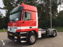 trattore Mercedes Actros 1835 LS