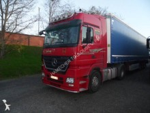 trattore Mercedes Actros 1851