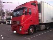 trattore Volvo FH400
