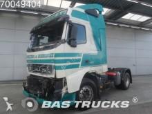 Volvo FH 400 ADR Unfall 4X2 Euro 5 NL-Truck tractor unit