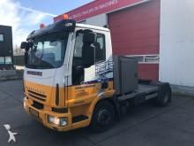 Iveco ML100E220 EURO 5 tractor unit