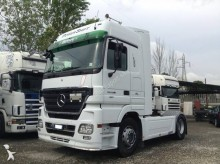 trattore Mercedes Actros 1846