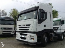 trattore Iveco Stralis 500
