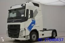 Volvo FH13-460 GLOBE tractor unit