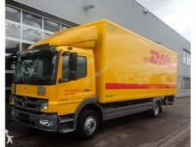 trattore Mercedes Atego 1224 DHL 4x2 E5 / Leasing