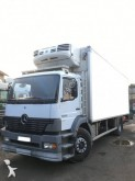 trattore Mercedes Atego 1828 NL