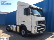 Volvo FH13 420 EURO 5, Standairco, 5 UNITS tractor unit