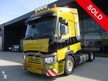Renault T 460 4X2 X-Low tractor unit