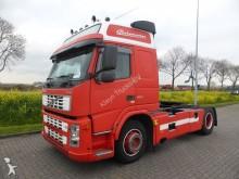 cabeza tractora Volvo FM 12.380 GLOBETROTTER