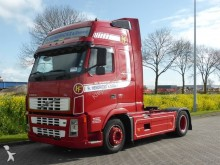 Volvo FH 13.480 XL EURO 5 2X TANKS tractor unit