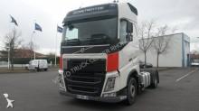 tracteur Volvo FH13 420