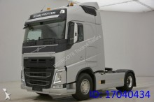 Volvo FH 500 GLOBE tractor unit